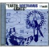 Earthlights 1997 UK CD Album