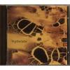 Hybrids - Hypnagogia (track for compilation)